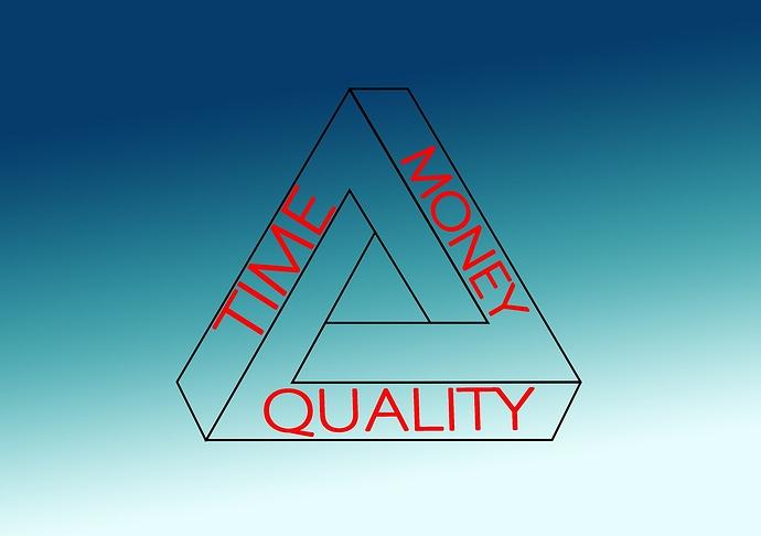 quality-449367_1920