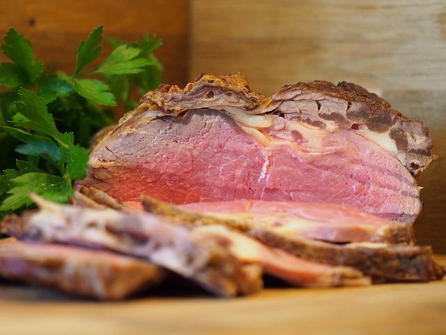 fillet-of-beef-2654315_640
