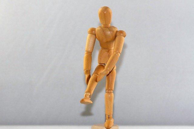 figure-1691868_640