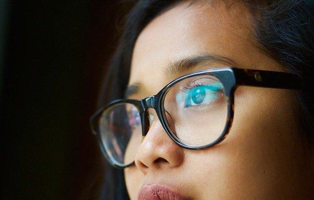 glasses-1208262_640